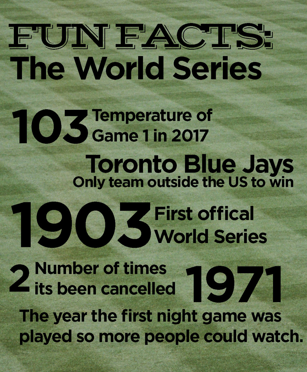 wold series graphic.jpg