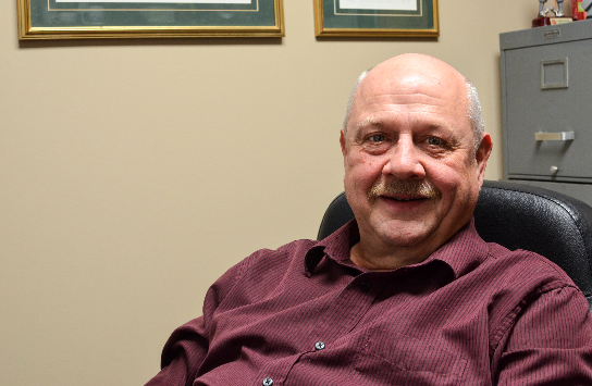 Professor Andrew Stephens, Communication department: We always have a big potluck meal and party inviting a few of our family friends. We really enjoy spending the quality time together regardless of who is playing in the Superbowl.