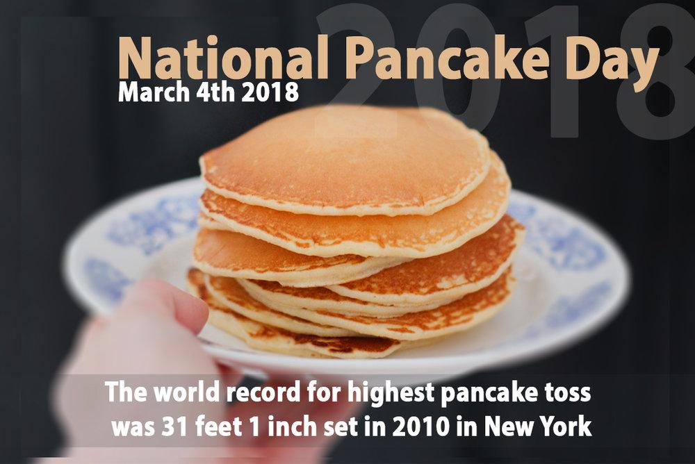 NationalPancakeDay.jpg