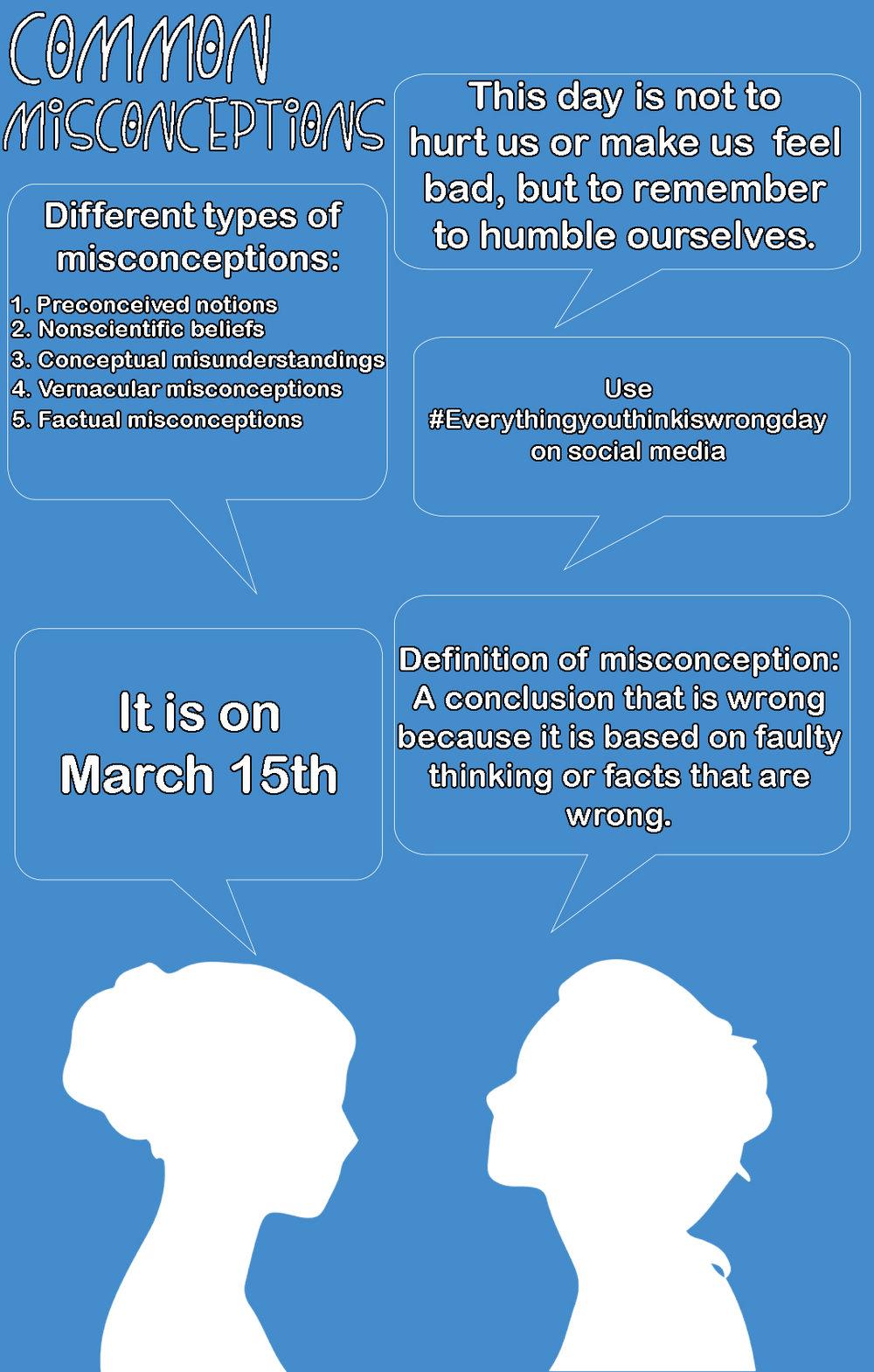 infographic_misconception2 - practicum.jpg