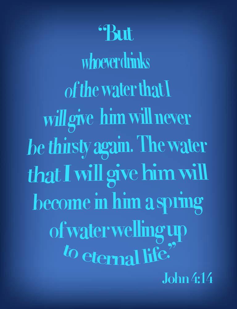 WaterBibleVerseGraphic.jpg