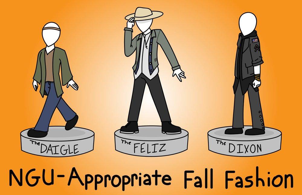 NGU Fall-Fashion-01.jpg