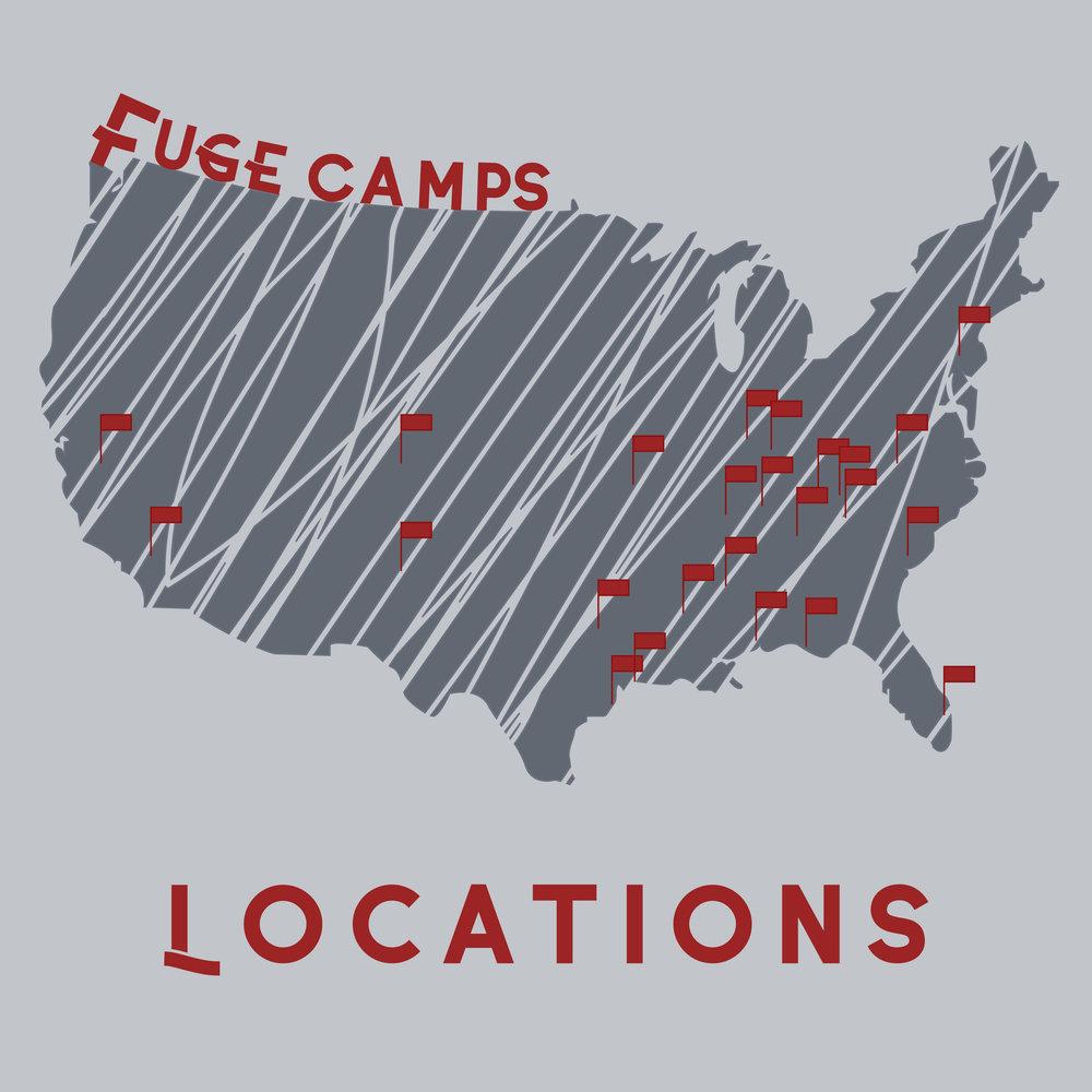 FUGE map-01 (1).jpg