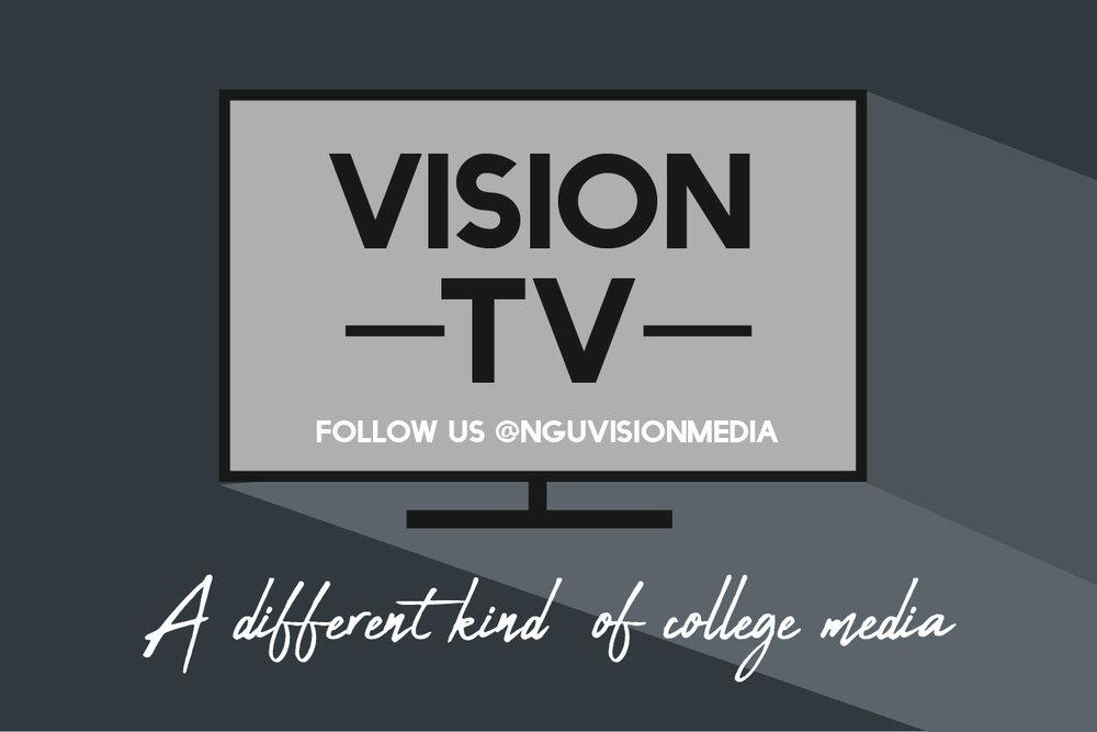 Vision TV WYNTK-01.jpg