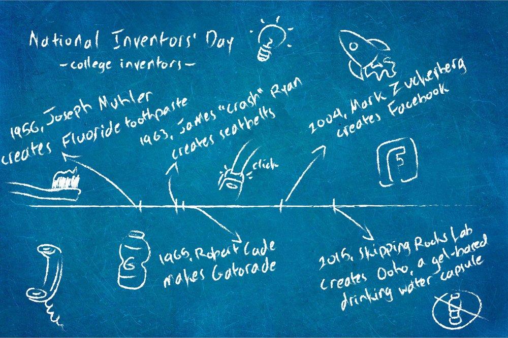 Inventors' Day.jpg