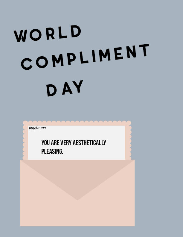 world compliment day (march 1st).jpg