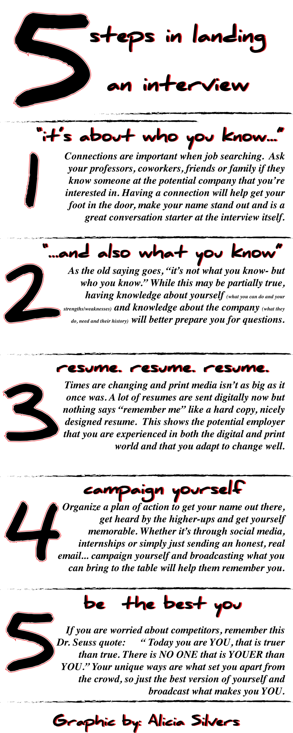 5 steps-02-02.png