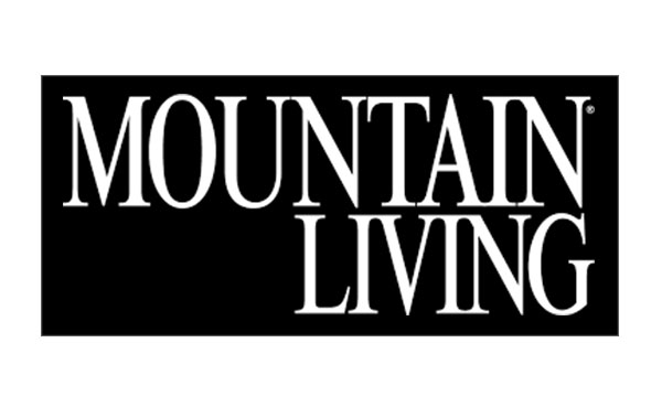 Homepage-Awards_MountainLiving01.jpg