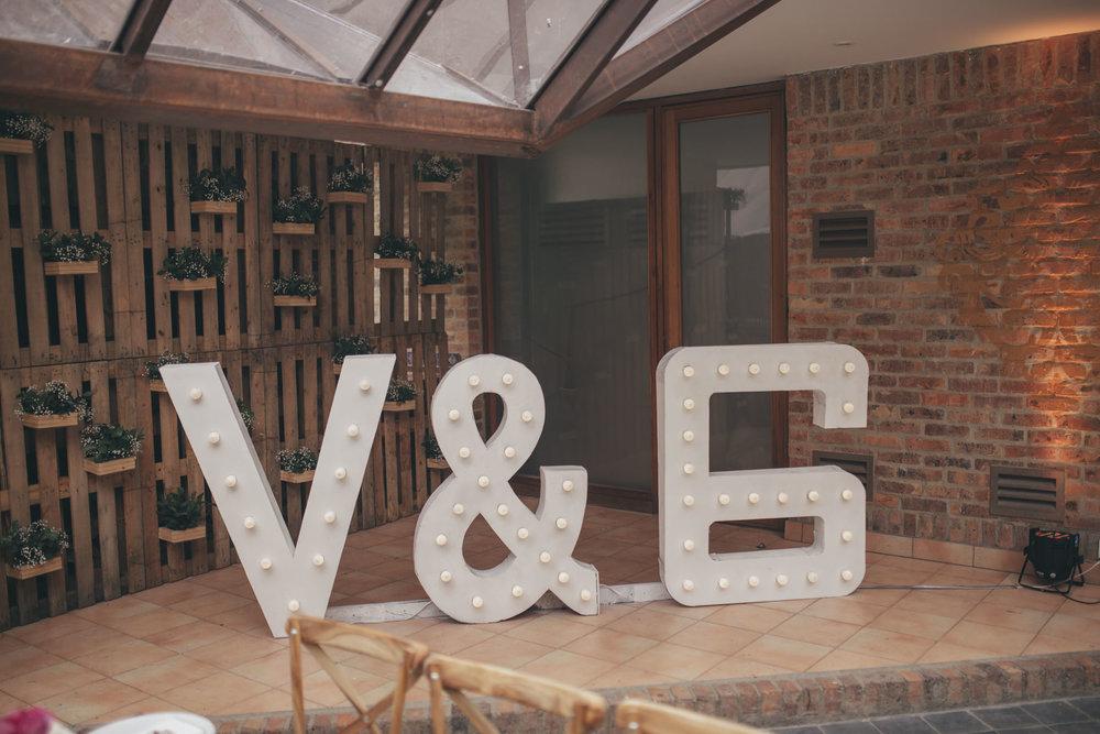 Vanessa + Geovanny 0050- sebastiangcardone.jpg