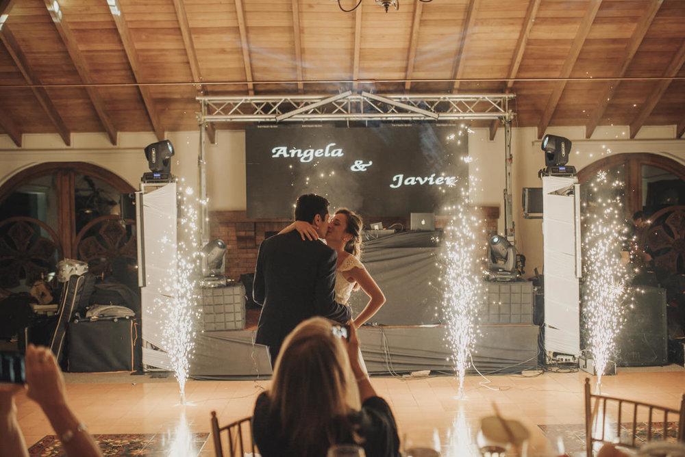 Angela + Javier  522.jpg