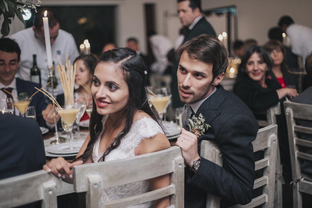 Maria + Sylvain 379.jpg