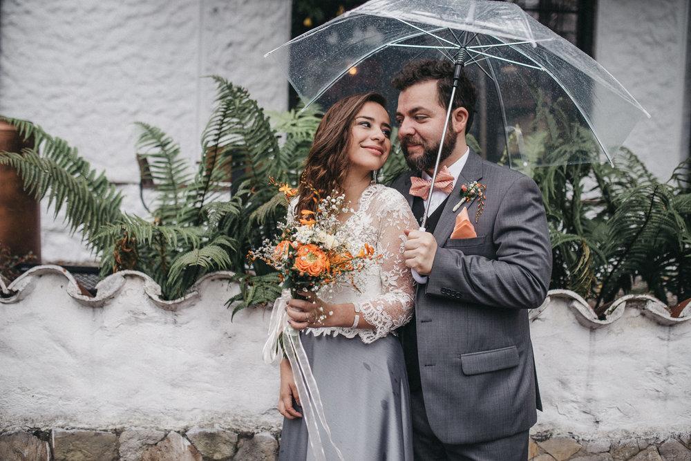 María Camila & Juan Manuel061.jpg