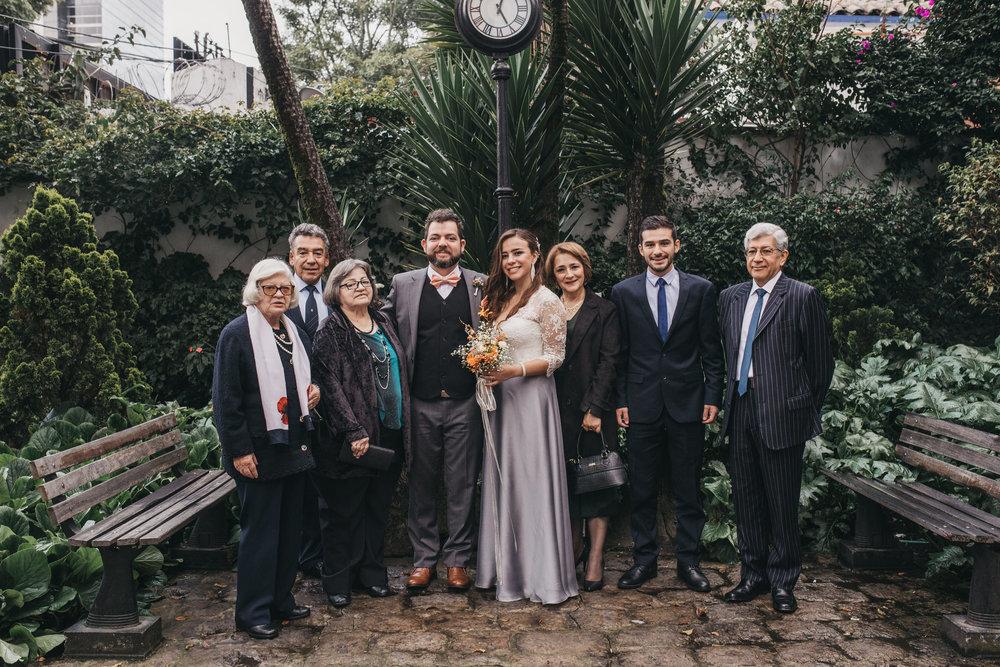María Camila & Juan Manuel089.jpg