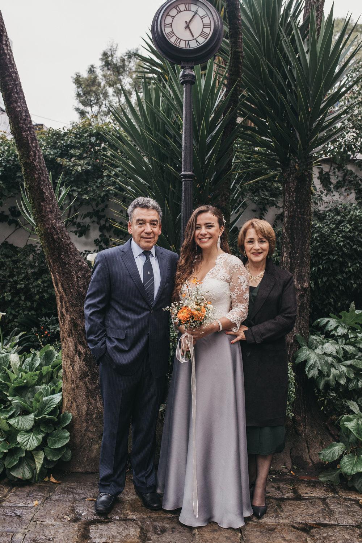 María Camila & Juan Manuel096.jpg