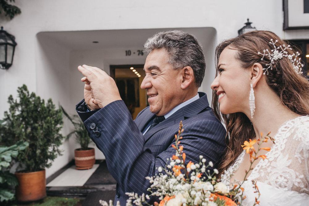 María Camila & Juan Manuel099.jpg
