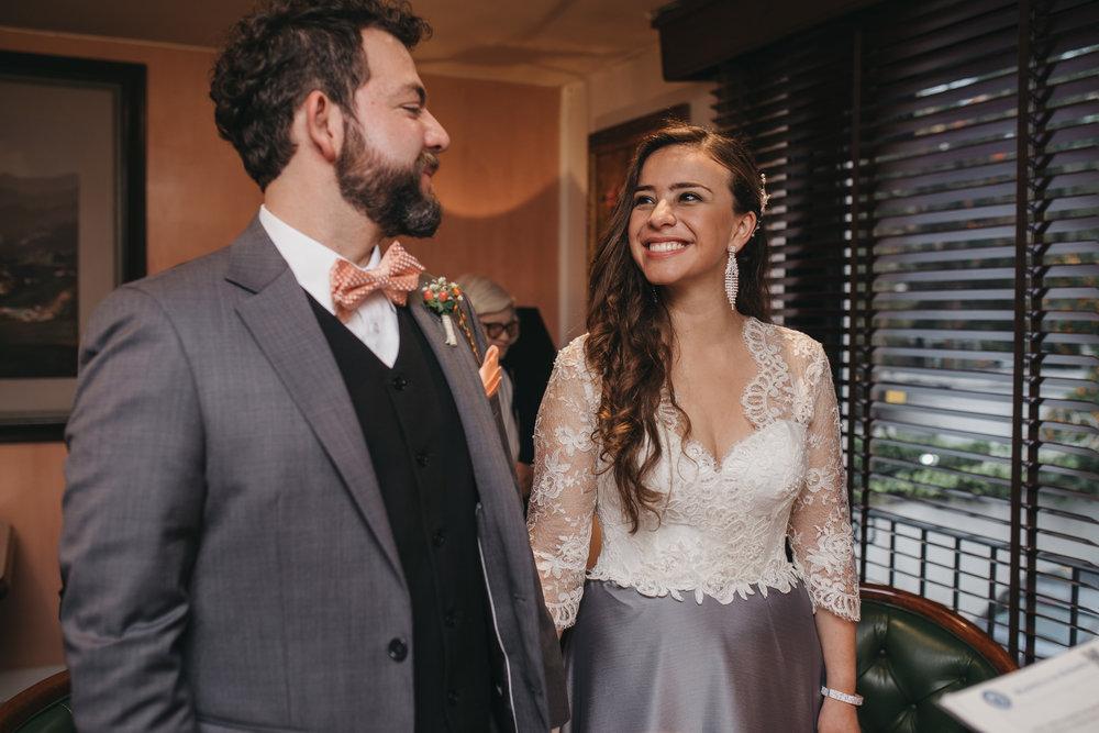 María Camila & Juan Manuel138.jpg