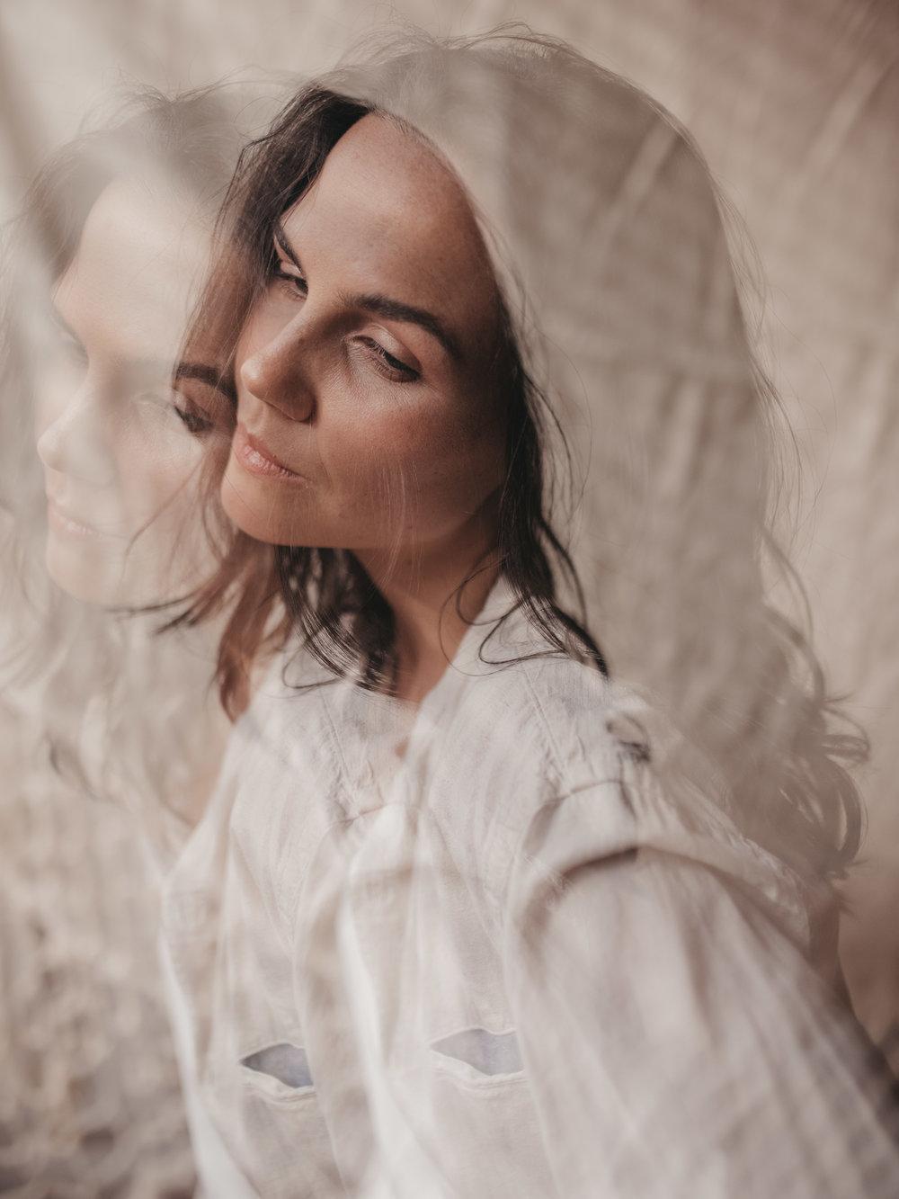 Daniela por Sebas001.jpg