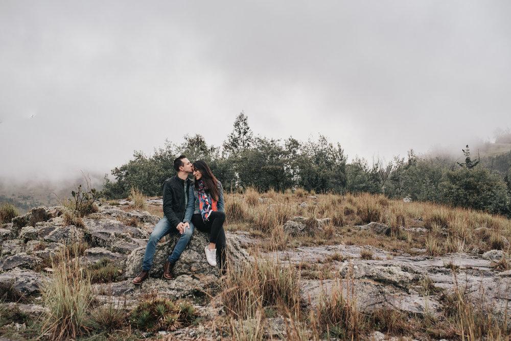 Jimena & Carlos 049.jpg