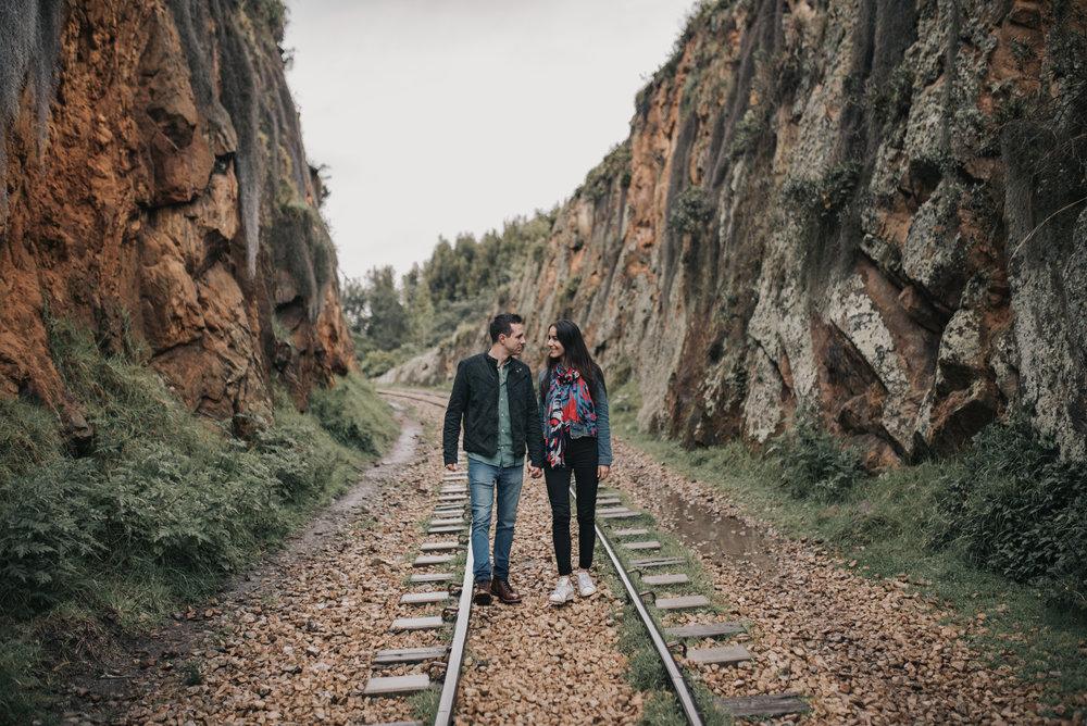 Jimena & Carlos 082.jpg