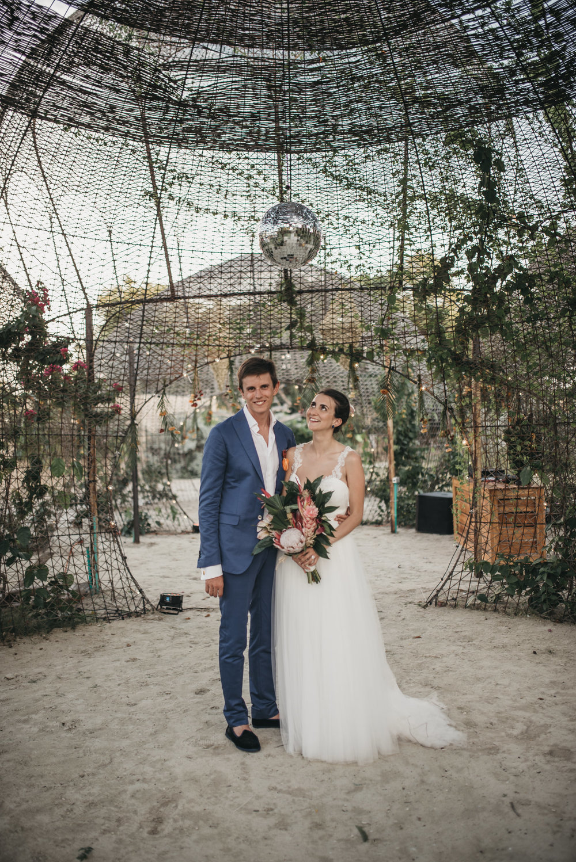 Cristina & Matteo  287.jpg