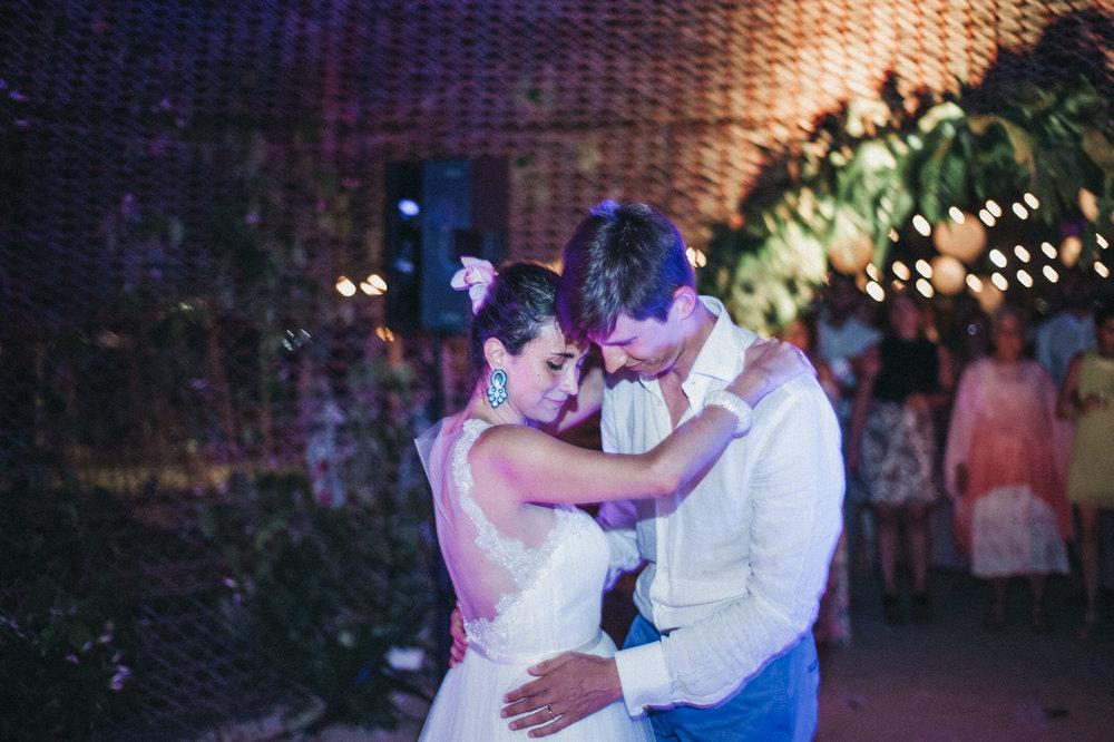 Cristina & Matteo  466.jpg