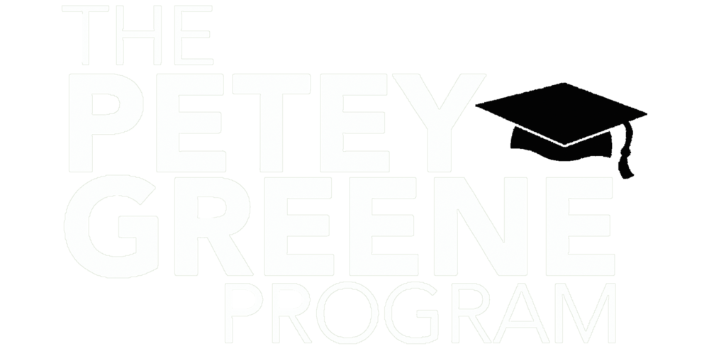 peteygreene