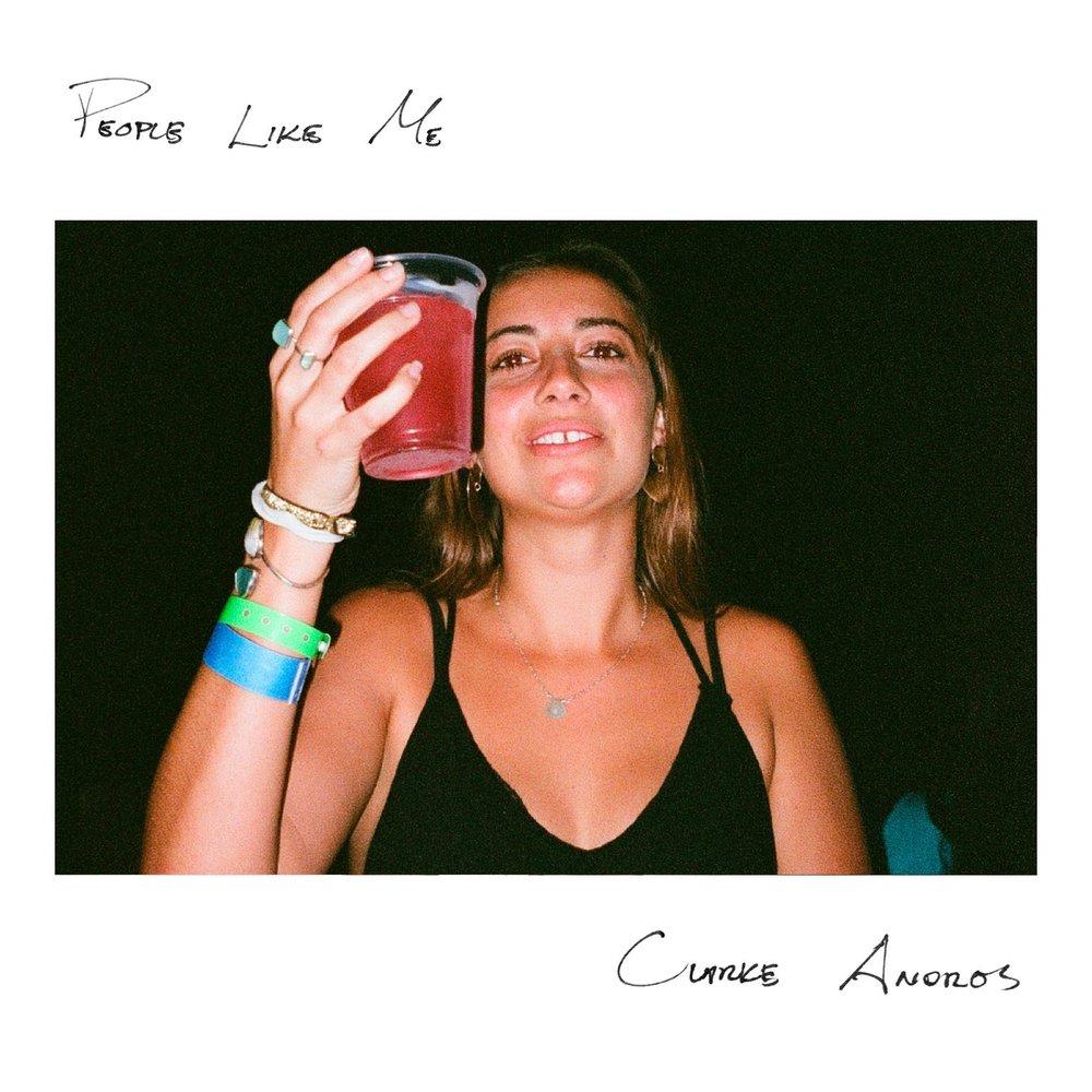People Like Me promo art 21.jpg