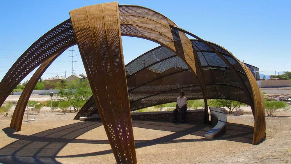 Grygutis_Flamingo-Arroyo-Las-Vegas-Nevada_04.jpg