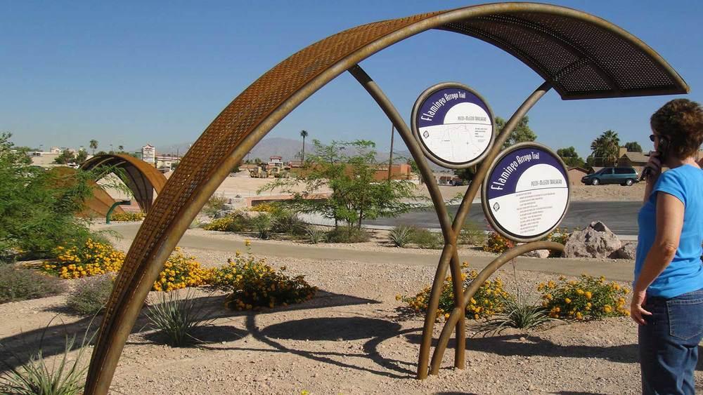 Grygutis_Flamingo-Arroyo-Las-Vegas-Nevada_09.jpg