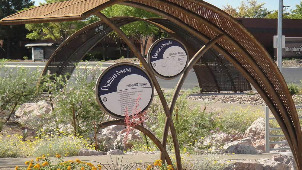 Grygutis_Flamingo-Arroyo-Las-Vegas-Nevada_10.jpg