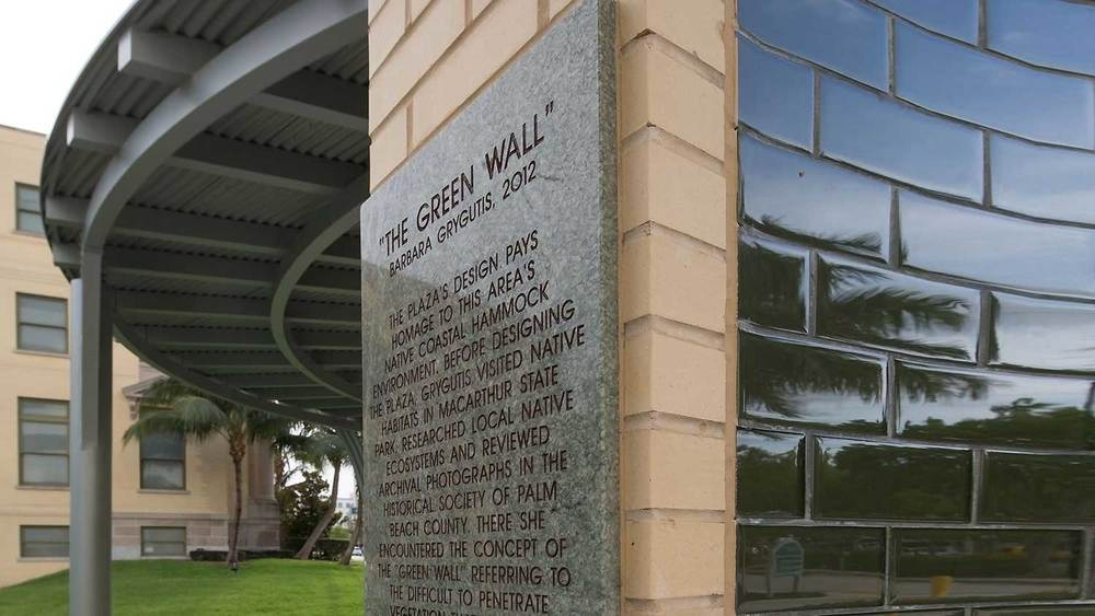 Barbara-Grygutis_The-Green-Wall_Palm-Beach-County-Assembly-Plaza-Florida_04.jpg