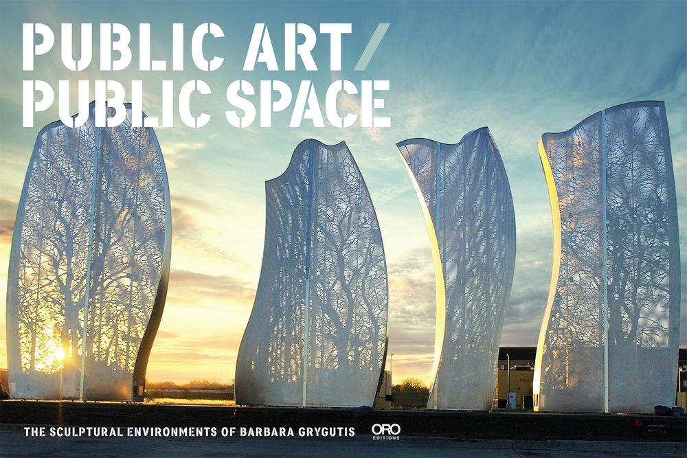 public-art_public-space_barbara-grygutis.jpg