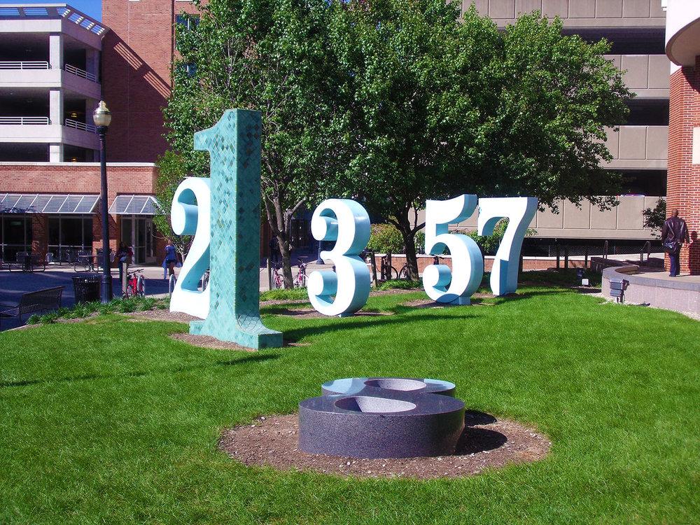 OSU_Numbers_Garden.JPG