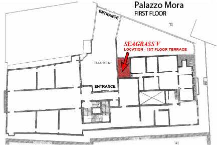 PalazzoMoraLocationMap.png