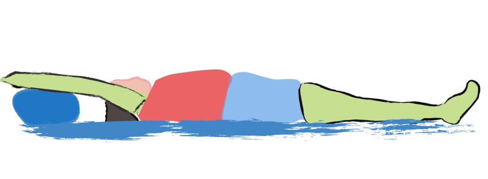 Illustration by myself
