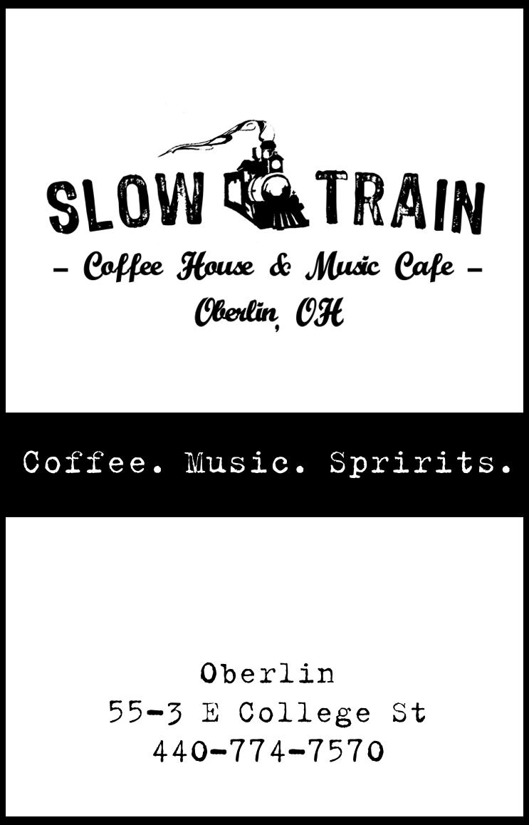 Slowtrain.png