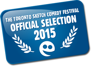 Toronto Sketch Comedy Festival 2015