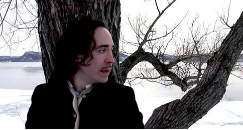 Vaudeville Video smallest pic clip ian tree.png