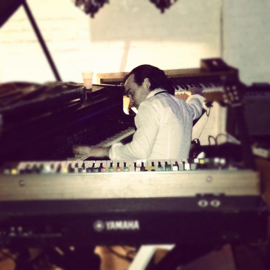 Ian Noir Night Synths at VP.jpg
