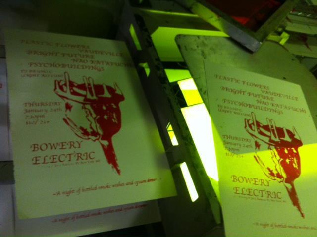 Bowery Electric Silkscreen 3.jpg