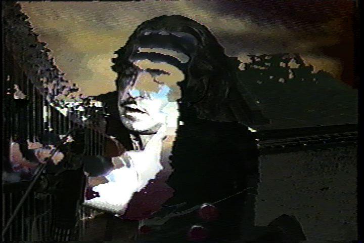 Ian Pixelated Jandek 2.jpg
