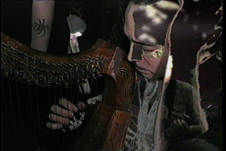 Ian Tarantula Jandek Harp 1.jpg