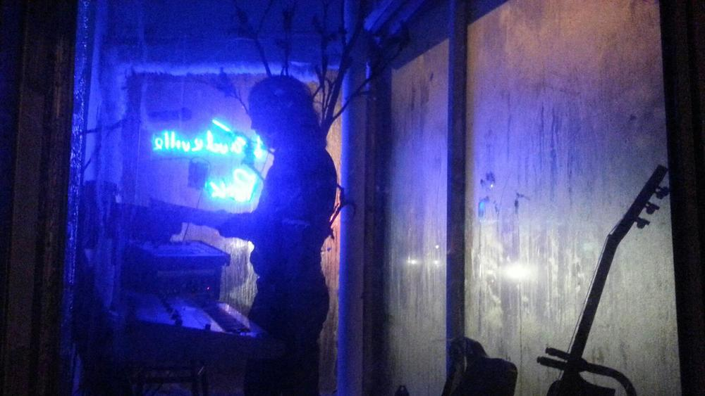 Vaudeville Last Show VP- Iconic Neon Sign!.jpg