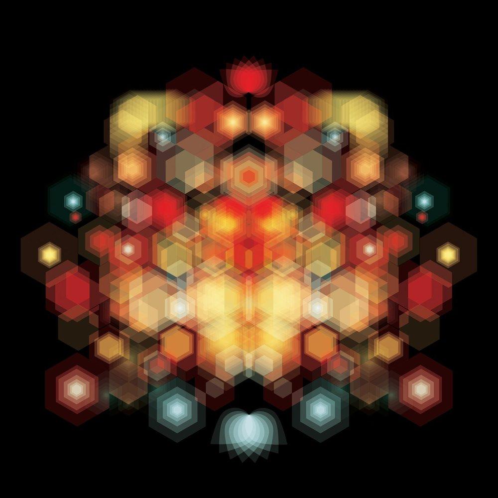 FUTURE SPLENDORS (2013)  format: CD, Vinyl, Digital release date: December 2, 2014 label: Mush Records buy:  Bandcamp ,  Spotify ,  Apple Music ,  Deezer ,  Amazon