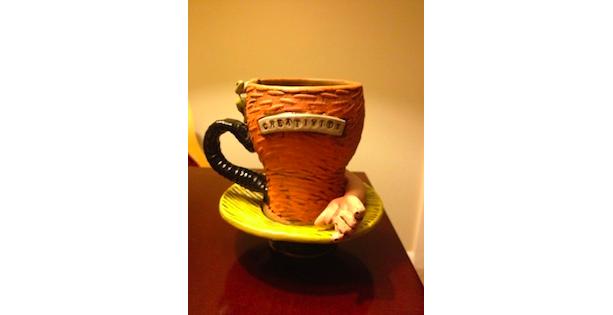 creativity_mug