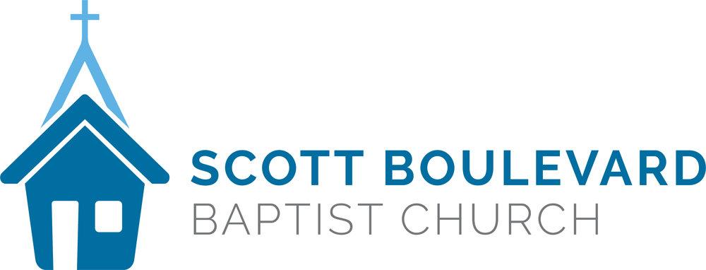 scott_blvd_logo.jpg