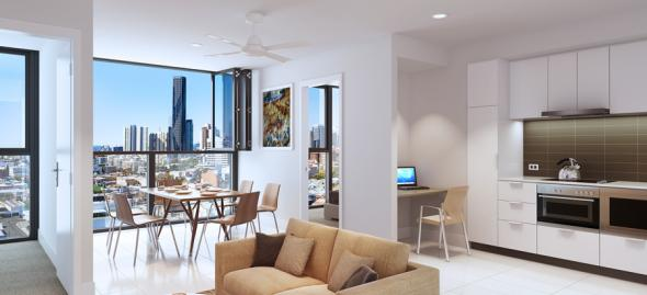 Our Service Gives You Confidence When Buying Off The Plan Apartments In  Brisbane. We Are A Specialist Team Who Give You Access To Exclusive High  Grade Owner ...