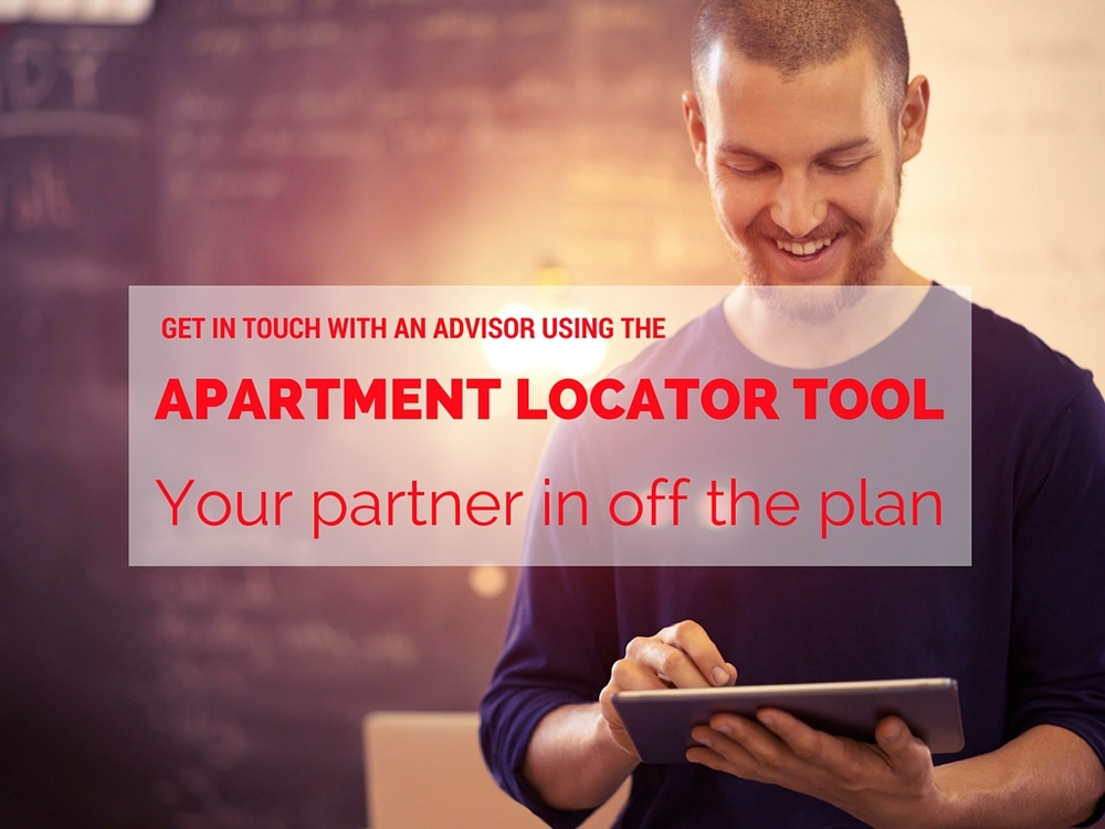 apartment locator tool brisbane