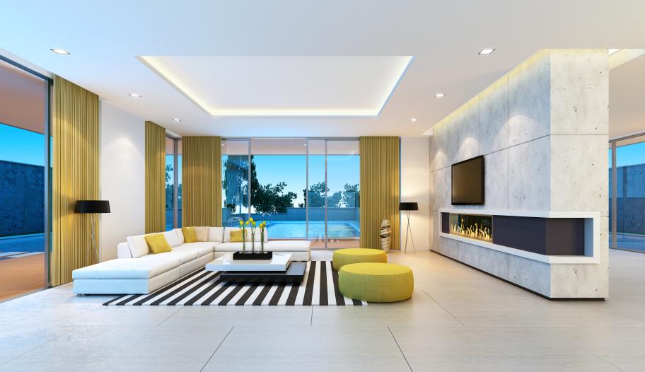 luxury brisbane 3 bedroom apartments