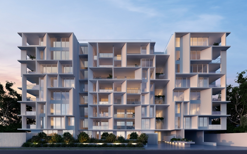 new-apartments-westend-2017